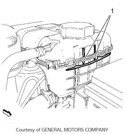 2011 chevy cruze cooling system diagram chevy cruze cooling system diagram diagrams auto parts