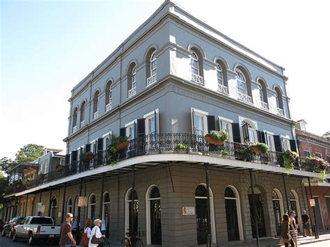 madame delphine lalaurie s house flickr photo