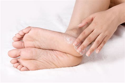 best free foot top ten safe the counter creams or lotions for