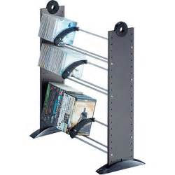Dvd Holder Stand Something Amazing 18 Stylish Cd Dvd Rack And Holder