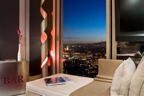 cadenas hoteleras propietarias meli 225 asciende posiciones en el ranking mundial de