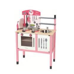 janod j06533 jouets en bois maxi cuisine couleur