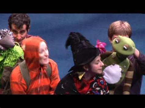 room on the broom trailer room on the broom the official trailer