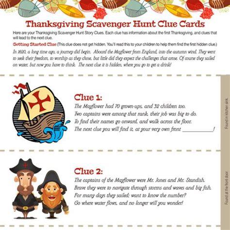printable turkey hunt 1000 ideas about scavenger hunt riddles on pinterest