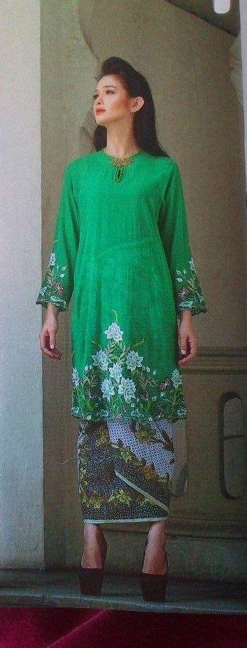 Fashion Baju Vintage pin by oriah mi on traditional costume kebaya baju kurung and kebayas