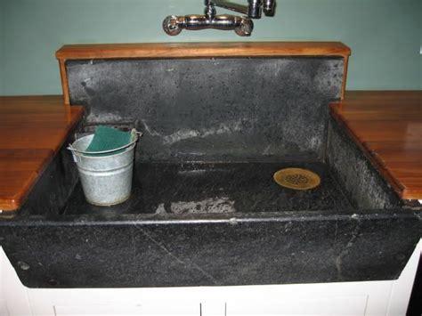 soapstone bathroom sink soapstone bathroom sink befon for