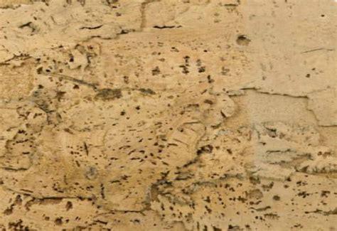 parkettboden kratzer reparieren 1331 parkettboden ausbessern leicht gemacht anleitung in 4