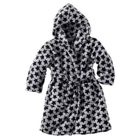 robe de chambre 2 ans peignoir gar 231 on du 2 au 12 ans acheter ce produit au meilleur prix