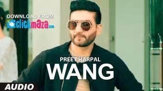 Punjabi songs free download audio mp3 song 2016 clickmaza com