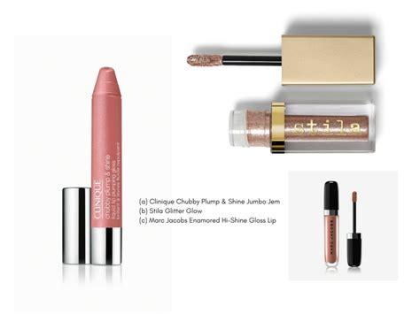 Lipstik Oriflame Yang Tahan Lama wanita lipstik macam rakan karib tapi bagaimana memilih lipstik yang tahan lama sesuai