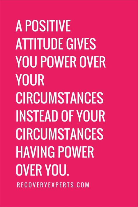 quotes about attitude 25 b 228 sta positive attitude id 233 erna p 229 pinterest
