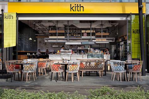 design cafe singapore kith caf 233 by hjgher sentosa singapore 187 retail design blog