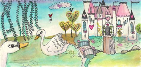 doodle castle combination journal some doodles violet cottage