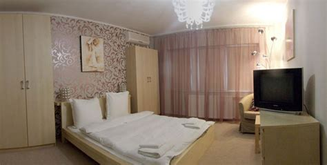 Apartment Sized Furniture Los Angeles Last Minute Bucharest Apartments Romania Cheap