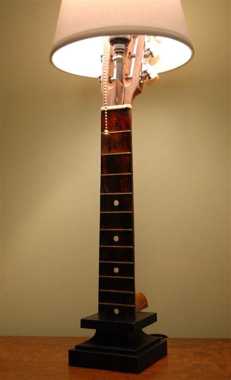25 best ideas about guitar decorations on