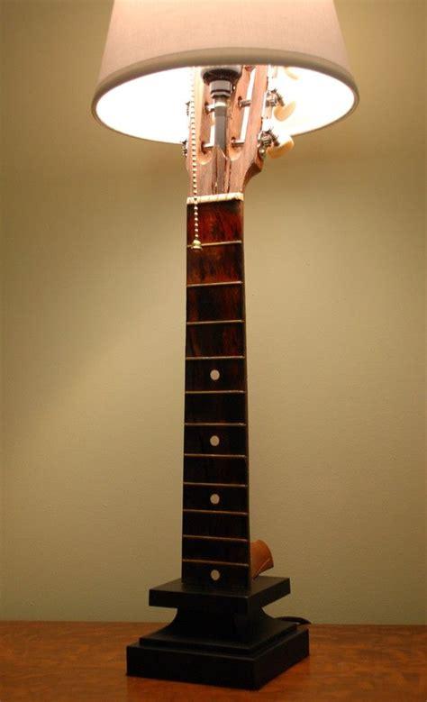 guitar home decor 25 best ideas about guitar decorations on pinterest