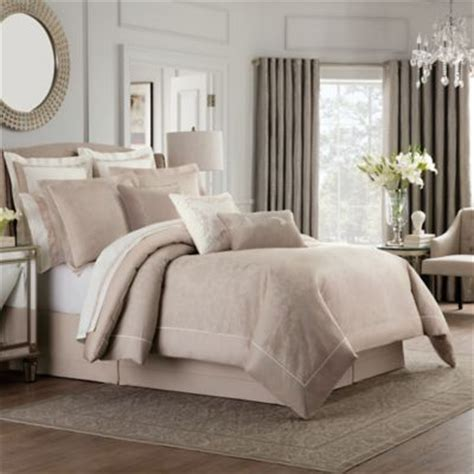 blush bedding sets buy blush bedding from bed bath beyond