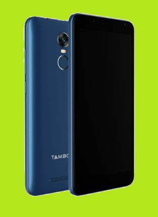 tambo enters in india with superphones and powerphones