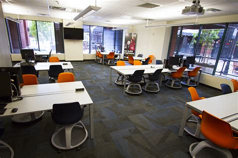 tutorial center design ic inner circle
