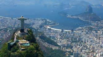 Cheapest Place To Live In Us south america cruises to brazil bahia and throughout