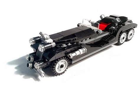 Lego Skull 01 lego skull s hydra roadster 01 lego レゴ
