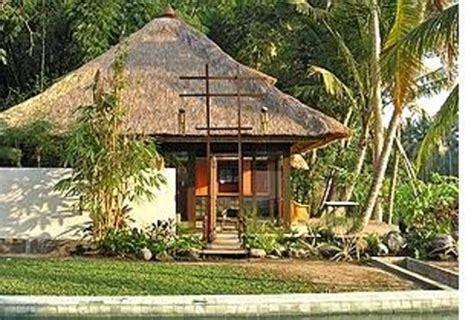 houses to buy in bali bali t house updated 2017 b b reviews lodtunduh indonesia tripadvisor
