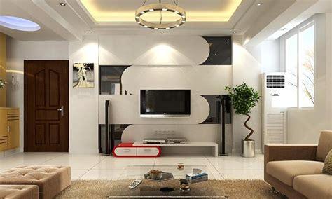Modern Living Room With Tv by Modern Living Room With Tv Design Ideas Felmiatika