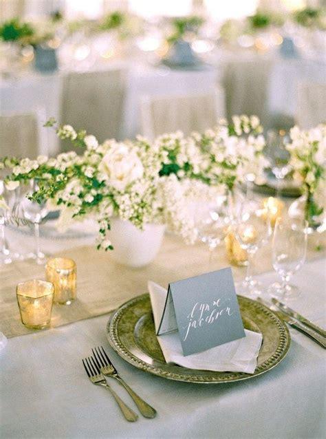 Günstige Dekoration Hochzeit by Vintage Hochzeit Sch 195 182 Ne Deko Selber Basteln Wei 195 ÿe Blumen