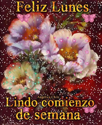 imagenes de lindo lunes amor feliz lunes lindo comienzo de semana 491 im 225 genes dias