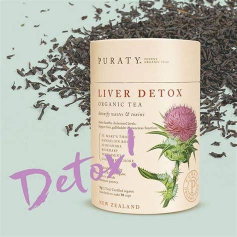 Circles Liver Detox by Your Liver Is Responsible For Cleaning The Of Toxins
