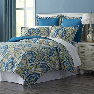 pier one bedding 1000 ideas about pier one bedroom on pinterest one