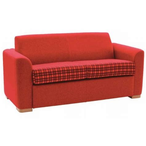 three seater settees lucy 3 seater settee knightsbridge furniture