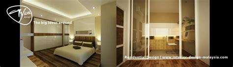 malaysia house interior design malaysia interior design residential interior design interior designers in