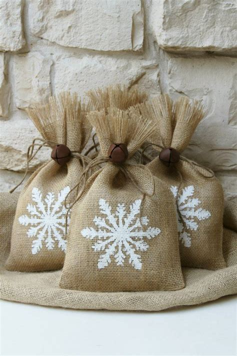 Burlap Crafts Burlap Crafts