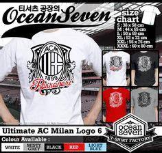 T Shirt Kaos Distro Believein Yourself Kaos Murah kaos tulisan dan gambar unik express yourself 4 kaos