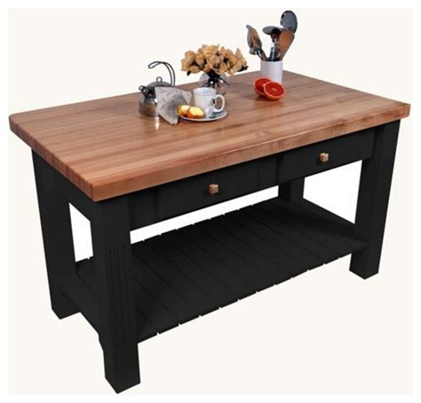 john boos grazzi kitchen island grazzi kitchen island with 8 quot drop leaf by john boos
