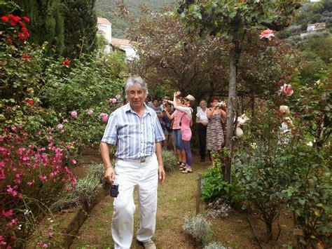 ritorno al giardino segreto il giardino segreto dell anima in costa d amalfi