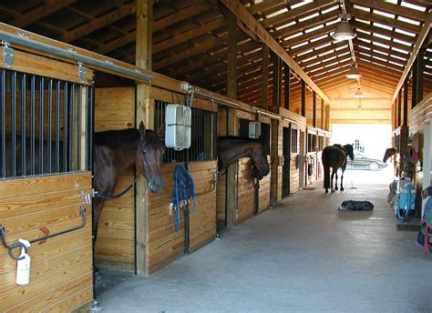 design your dream stables nice work like and friendly looking boarding barn a bit