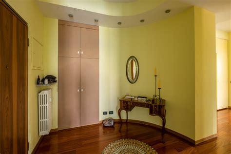 colore pareti ingresso aiuto per colore parete