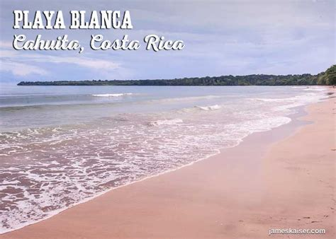 best in costa rica costa rica s best caribbean beaches photos kaiser