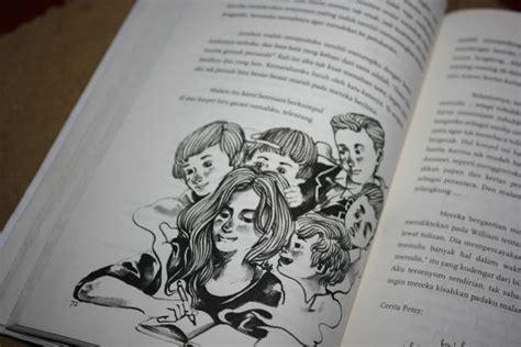 Paket Novel Risa Saraswati 3 Buku singkat neyraaah danur maddah