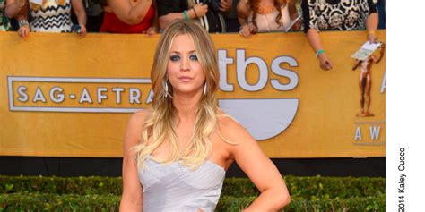kaley cuoco news popcrush big bang s kaley cuoco planning a family i was born to