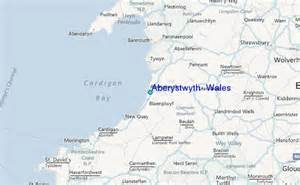 Free Tide Tables Aberystwyth Wales Tide Station Location Guide