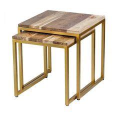Meja Kayu Kafe sihapuabu furnitur kabinet lemari kayu jati besi moderen