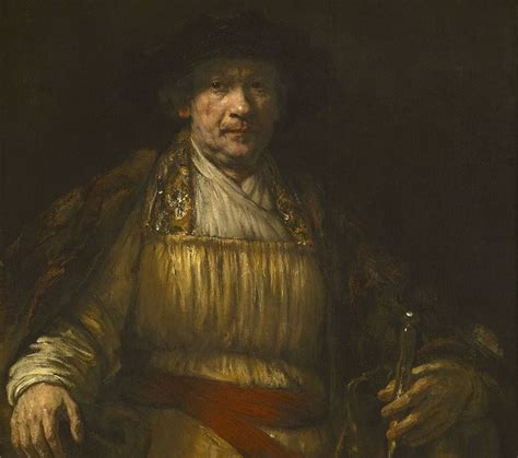 Rossa Moory Culture Original 1658 1606 birth of rembrandt painter with an name history info page 20992