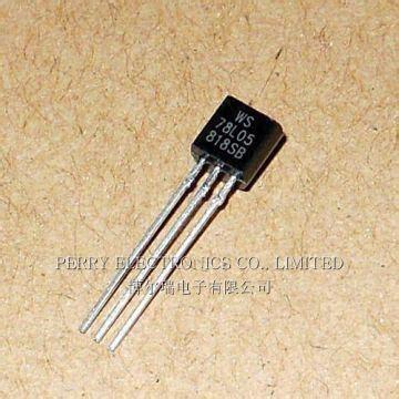 d882 transistor pin diagram 78l05 7805 transistor global sources