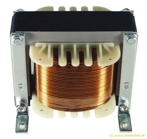 20 mh iron inductor 20 mh iron inductor 28 images dayton audio 2 0mh 18 awg i inductor crossover coil iron