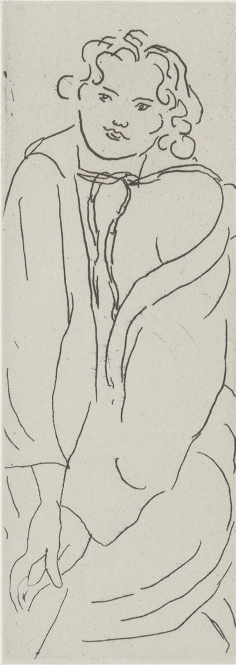 henri matisse drawings 0500093288 832 best artist henri matisse 1 images on