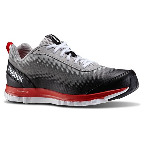 reebok running shoes sports shoes