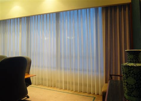 side window panel curtain side panel curtains crushed voile rod pocket side light